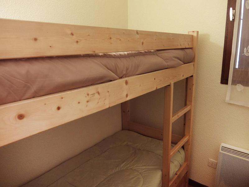 Vakantie in de bergen Appartement 2 kamers 4 personen (4) - L'Argousier - Les Menuires - Verblijf