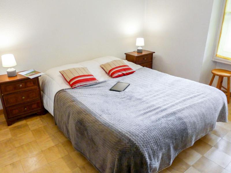 Vakantie in de bergen Appartement 2 kamers 4 personen (3) - L'Univers - Chamonix