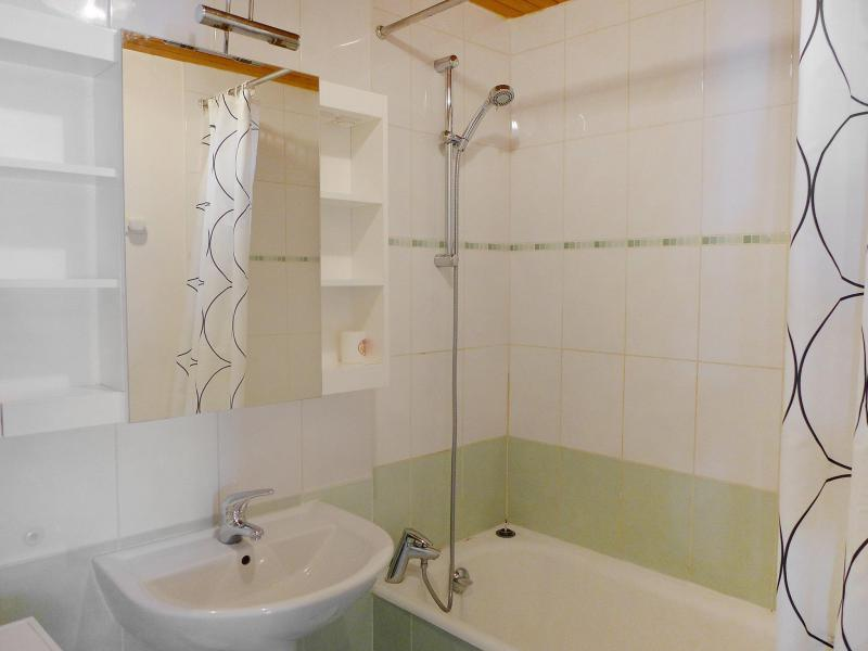 Vakantie in de bergen Appartement 2 kamers 5 personen (2) - La Grande Casse - Tignes
