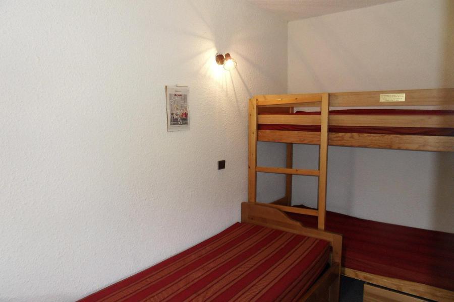 Holiday in mountain resort Studio 4 people (21) - La Résidence Aigue-Marine - La Plagne