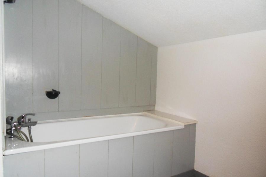 Holiday in mountain resort 2 room apartment sleeping corner 6 people (614) - La Résidence Andromède - La Plagne