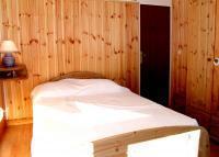 Vacances en montagne Appartement 3 pièces 8 personnes - La Résidence Brelin - Les Menuires - Chambre