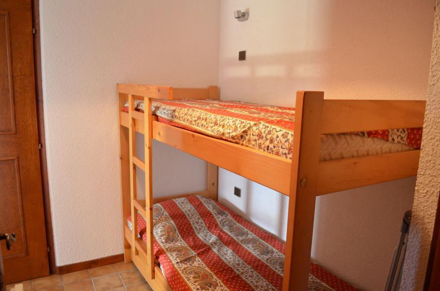 Wakacje w górach Apartament 2 pokojowy 4 osób (8A) - La Résidence l'Alpage - Châtel