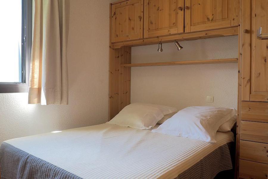 Wakacje w górach Apartament 2 pokojowy z alkową 5 osób (11) - La Résidence l'Armoise - Les Menuires