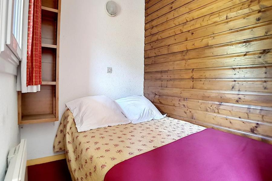 Wakacje w górach Apartament 2 pokojowy 5 osób (009) - La Résidence l'Orée des Pistes - Les Menuires - Pokój