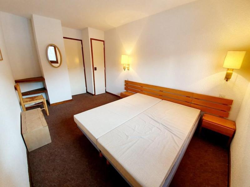 Wakacje w górach Apartament 2 pokojowy 5 osób (BD1006) - La Résidence le Belvédère - Les Orres - Zakwaterowanie