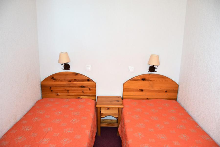 Wakacje w górach Apartament 2 pokojowy 4 osób (45) - La Résidence le Blanchot - Pralognan-la-Vanoise