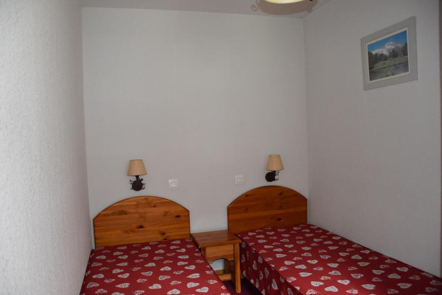 Wakacje w górach Apartament 3 pokojowy 4 osób (59) - La Résidence le Blanchot - Pralognan-la-Vanoise - Pokój