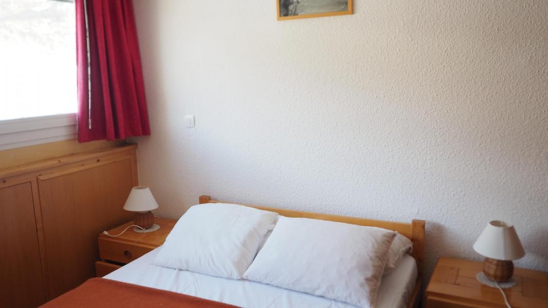 Urlaub in den Bergen 2 Zimmer Maisonettewohnung für 5 Personen (925) - La Résidence le Danchet - Les Menuires