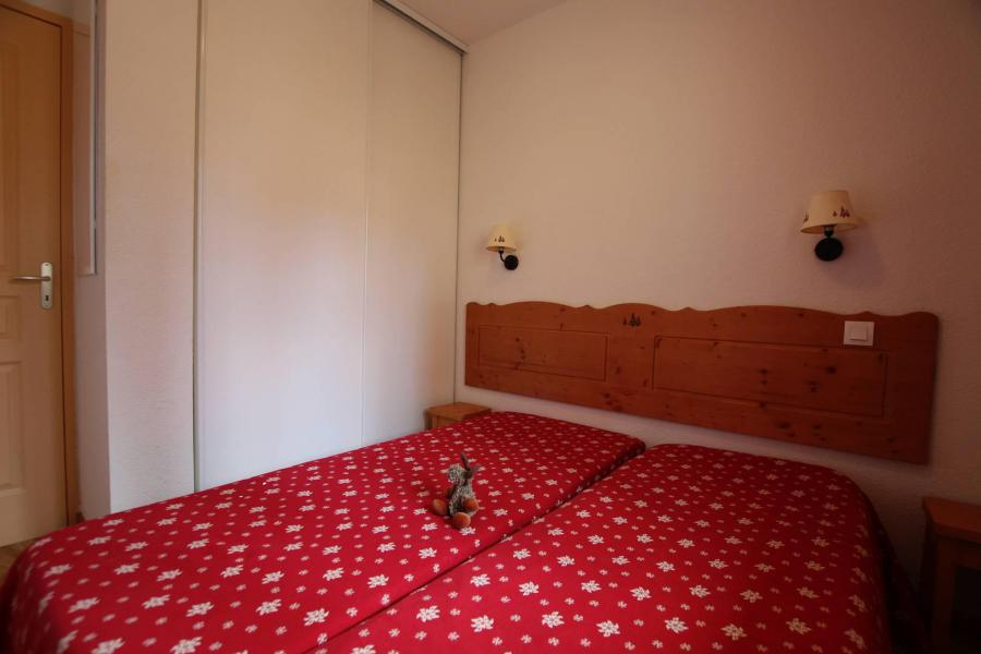 Vacaciones en montaña Apartamento 2 piezas para 4 personas (A301) - La Résidence le Hameau des Ecrins - Puy-Saint-Vincent
