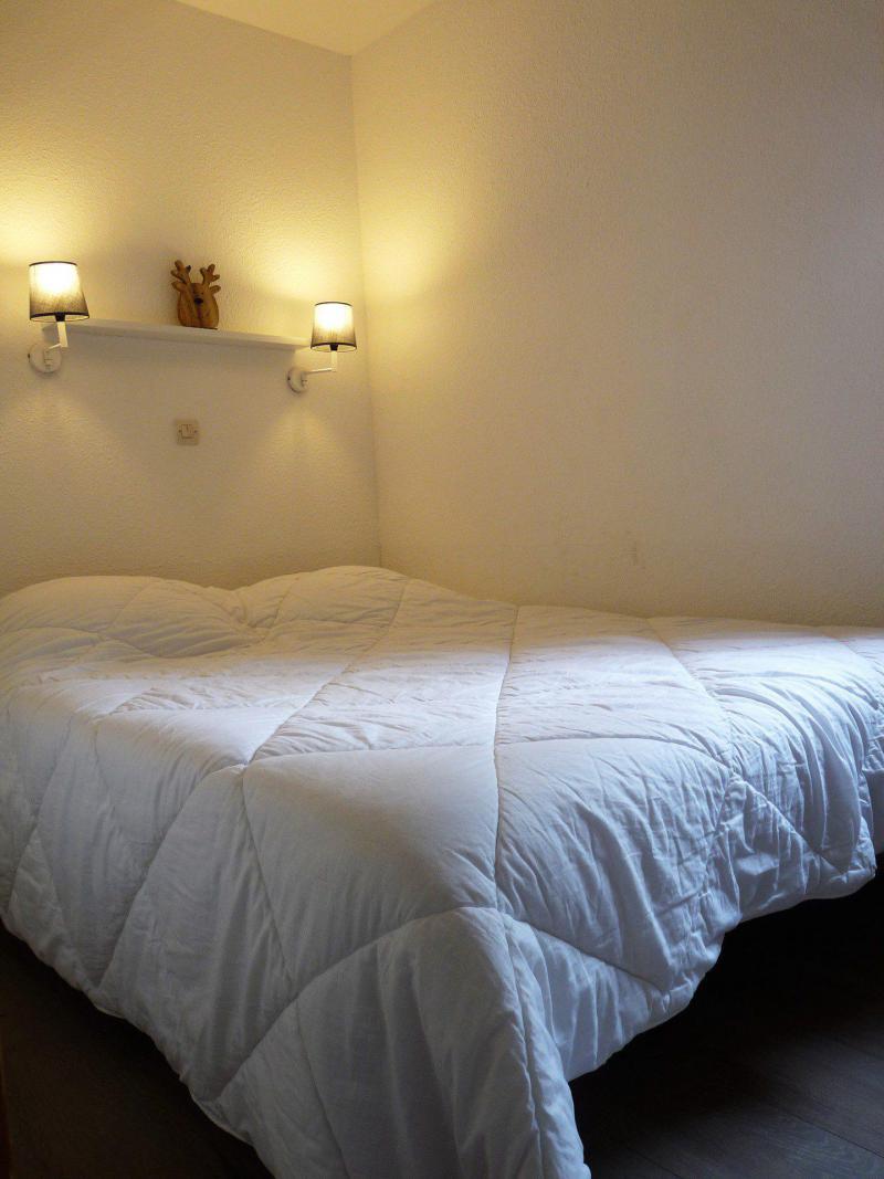Vacaciones en montaña Apartamento 3 piezas para 8 personas (101) - La Résidence le Joker - Montchavin La Plagne - Alojamiento
