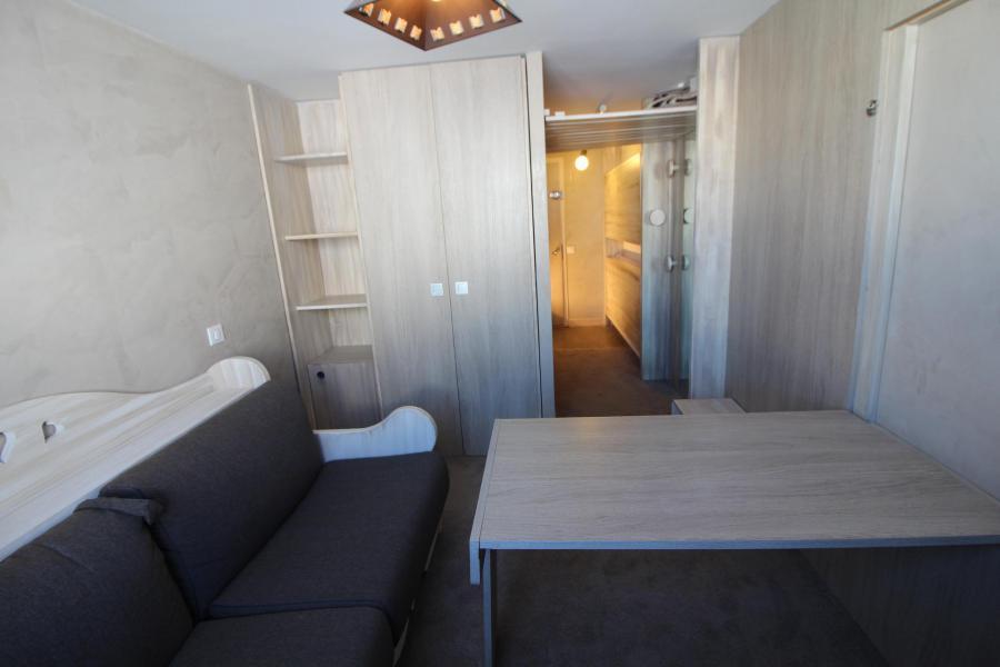 Каникулы в горах Квартира студия для 2 чел. (911CL) - La résidence le Palafour - Tignes