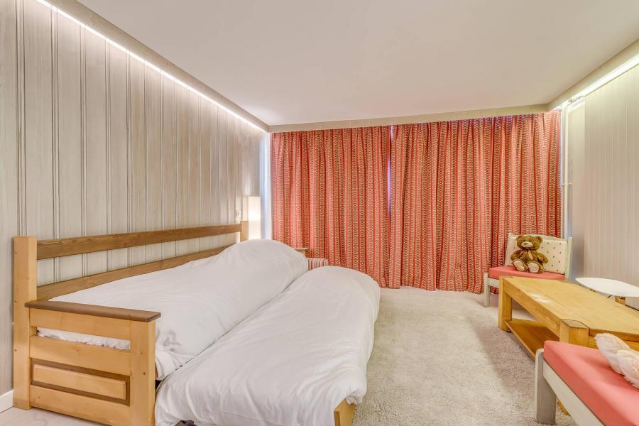 Каникулы в горах Апартаменты 3 комнат 8 чел. (901CL) - La résidence le Palafour - Tignes