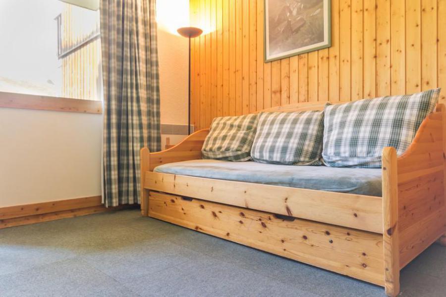 Vakantie in de bergen Studio 4 personen (09) - La Résidence le Perce Neige - La Plagne