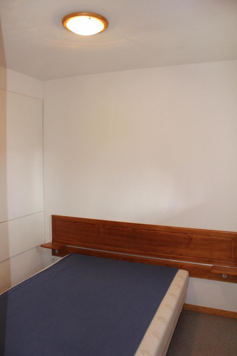 Vacaciones en montaña Apartamento cabina 2 piezas para 6 personas (CD21) - La Résidence les Chaumettes - Superdévoluy