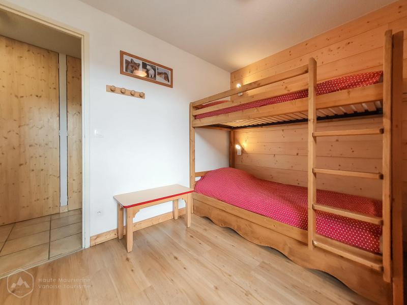 Wakacje w górach Apartament duplex 5 pokojowy 8 osób (A1.03) - La Résidence les Flocons d'Argent - Aussois