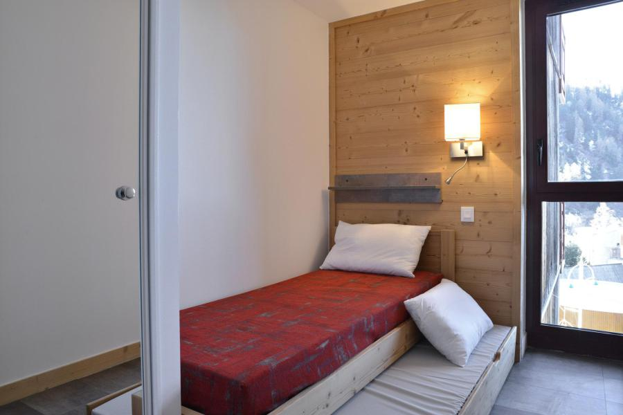 Holiday in mountain resort 5 room apartment 11 people (417) - La Résidence St Jacques - La Plagne