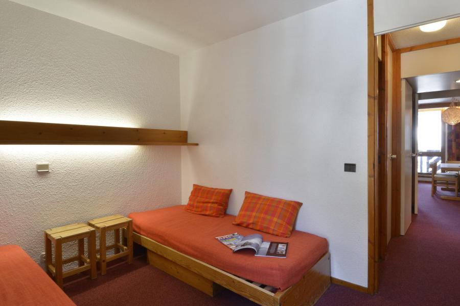 Wakacje w górach Apartament 2 pokojowy 5 osób (65) - La Résidence St Jacques B - La Plagne
