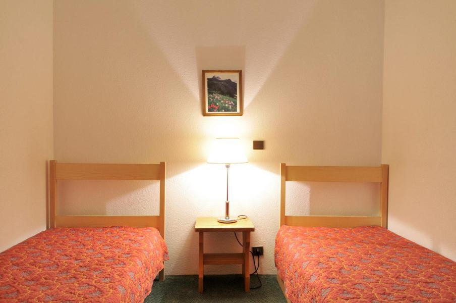 Wakacje w górach Apartament 2 pokojowy 5 osób (2) - La Résidence St Jacques B - La Plagne - Zakwaterowanie