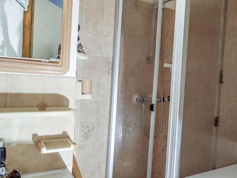 Vakantie in de bergen Appartement 2 kamers 4 personen (7) - Le Bochate - Les Bottières