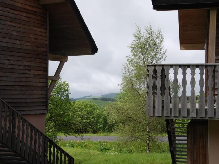 Le Bois De La Reineà partir de 401 u20ac Location vacances montagne Super Besse # Les Bois De La Reine