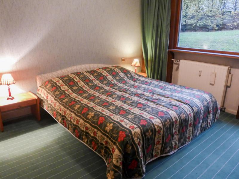 Holiday in mountain resort 3 room apartment 4 people (11) - Le Brévent - Chamonix - Accommodation