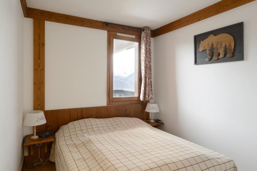 Wakacje w górach Apartament 4 pokojowy 10 osób (108) - Le Chalet de Montchavin - Montchavin La Plagne