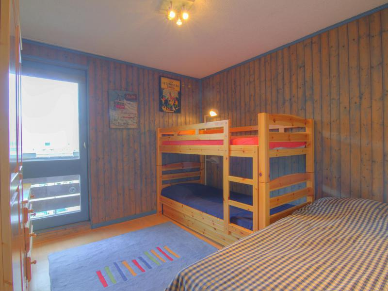 Holiday in mountain resort 3 room apartment 8 people (5) - Le Grand Tichot A et B - Tignes - Accommodation