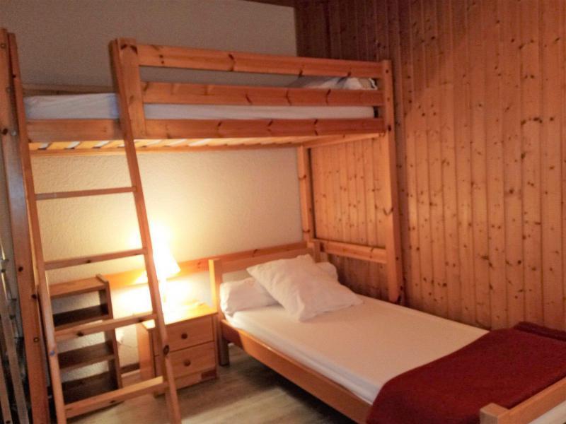 Wakacje w górach Apartament 3 pokojowy 6 osób (G226) - Le Hameau des Quatres Sais  - Châtel