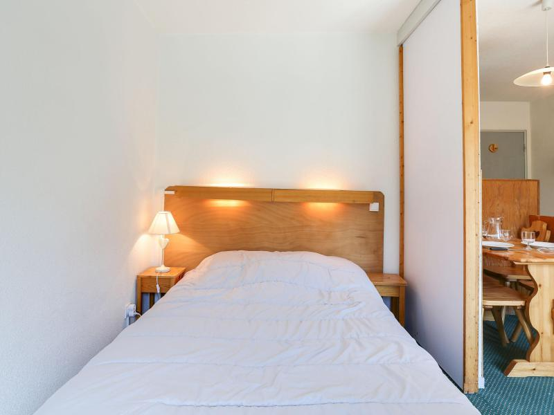Holiday in mountain resort 2 room apartment 4 people (15) - Le Jetay - Les Menuires - Accommodation