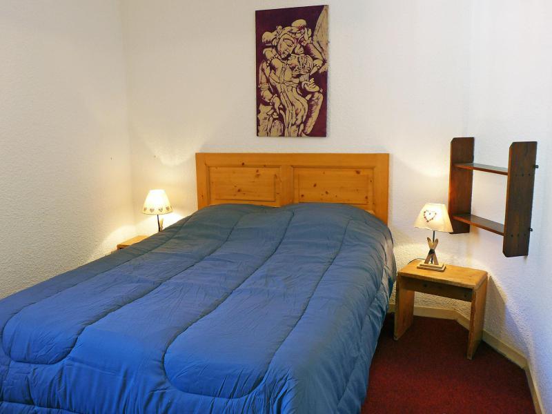 Vakantie in de bergen Appartement 2 kamers 6 personen (2) - Le Lac du Lou - Val Thorens