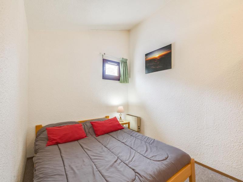 Vakantie in de bergen Appartement 2 kamers 6 personen (16) - Les Asters - Les Menuires - Verblijf