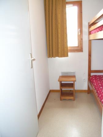 Vacaciones en montaña Apartamento 2 piezas para 4 personas (DP21) - Les Chalets de SuperD Dauphinelle - Superdévoluy