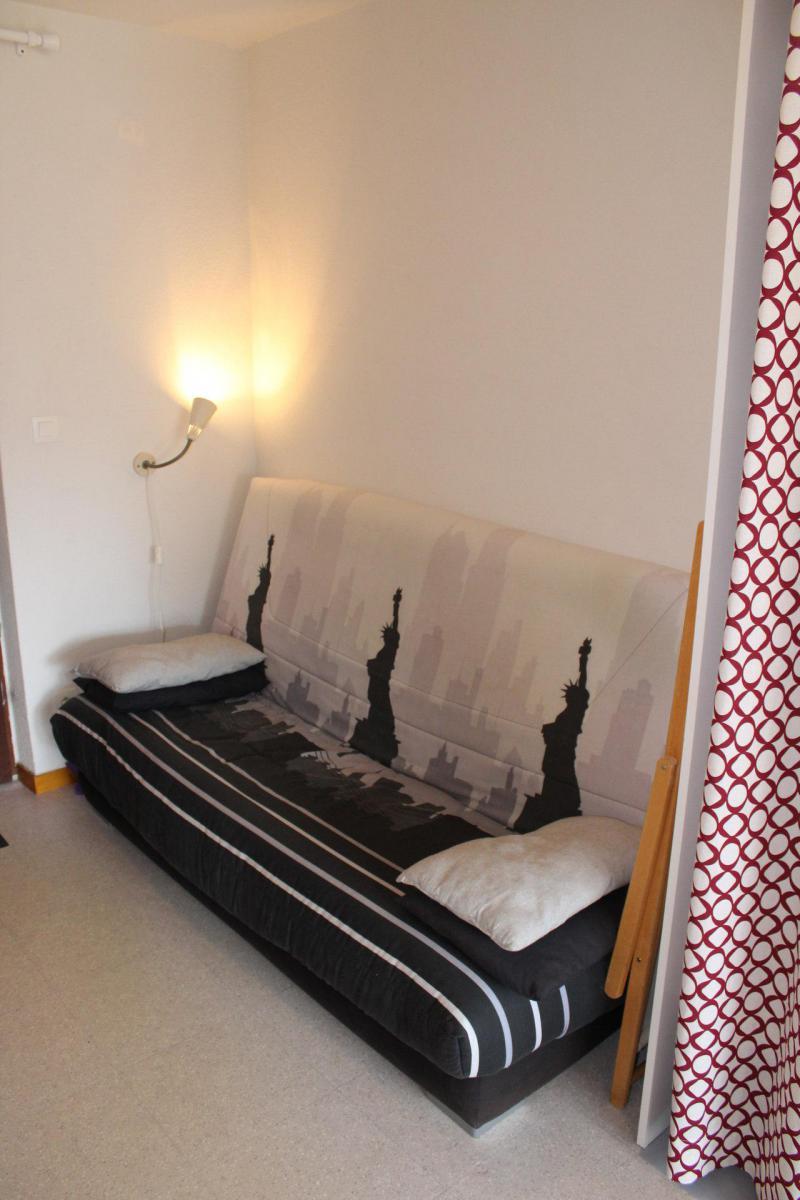 Vacaciones en montaña Apartamento cabina 2 piezas para 6 personas (FR12) - Les Chalets de SuperD Fraxinelle - Superdévoluy