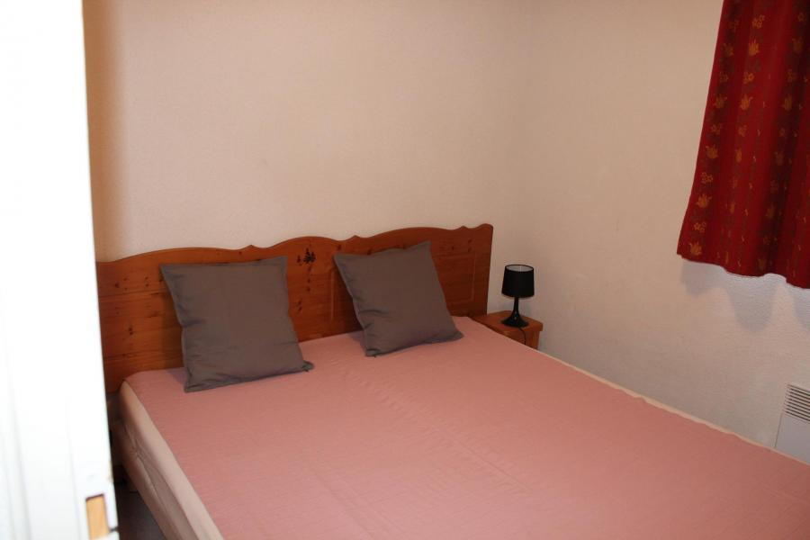 Vacaciones en montaña Apartamento 4 piezas para 8 personas (FR31) - Les Chalets de SuperD Fraxinelle - Superdévoluy - Cama doble