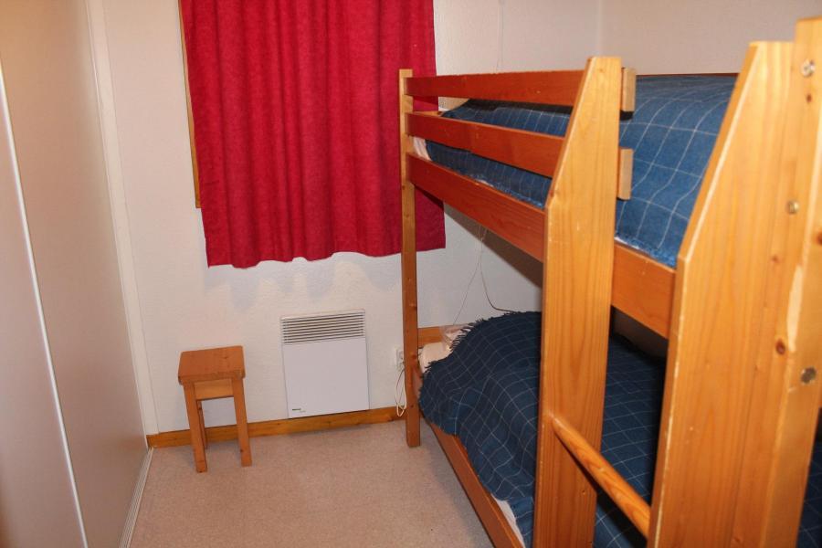 Vacaciones en montaña Apartamento 4 piezas para 8 personas (FR31) - Les Chalets de SuperD Fraxinelle - Superdévoluy - Camas literas