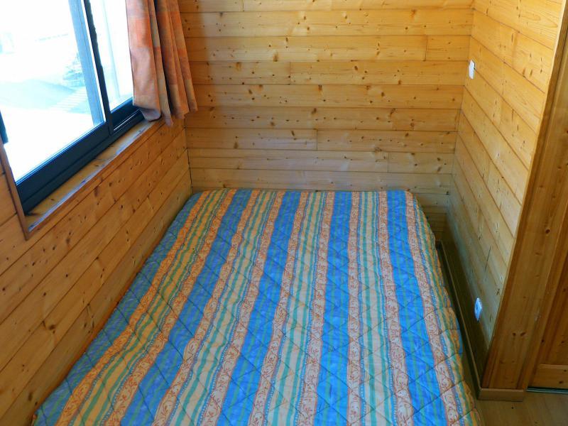 Vakantie in de bergen Appartement 1 kamers 4 personen (7) - Les Cîmes de Caron - Val Thorens - Verblijf