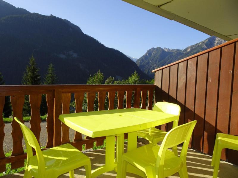 Location 6 personnes champagny en vanoise alpes du nord - Appartement de vacances styleshous design ...