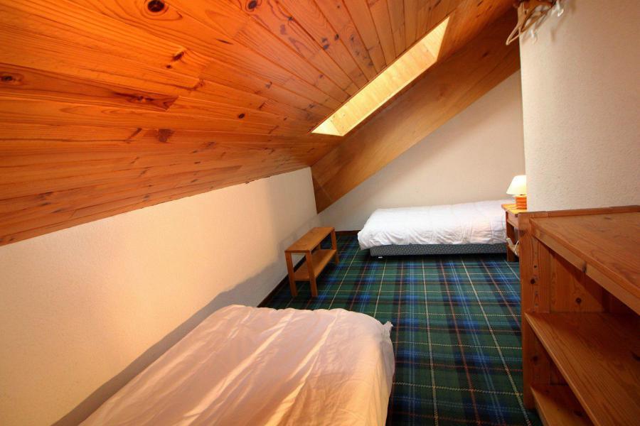 Vacances en montagne Appartement duplex 3 pièces 6 personnes (B049CL) - Les Hauts de Planchamp - Bruyères - Champagny-en-Vanoise