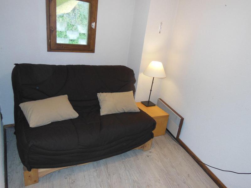 Wakacje w górach Apartament duplex 3 pokojowy 6 osób (D023CL) - Les Hauts de Planchamp - Campanule - Champagny-en-Vanoise - Sofą