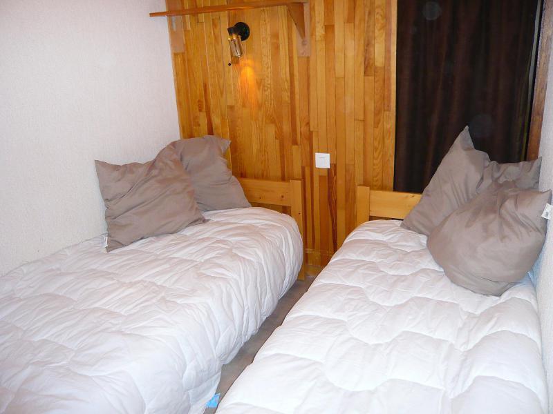 Vakantie in de bergen Appartement 2 kamers 5 personen (19) - Les Hauts du Val Claret - Tignes - Verblijf