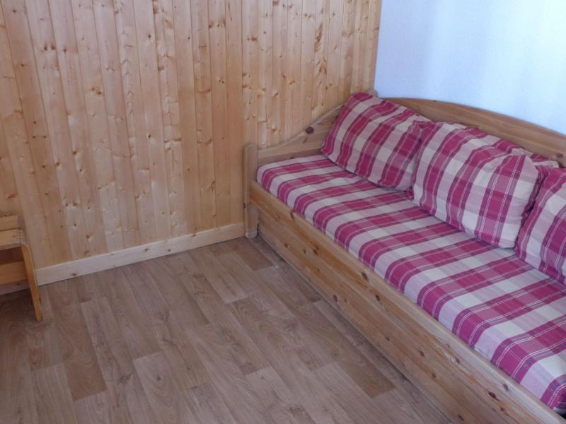 Vakantie in de bergen Appartement 2 kamers 6 personen (9) - Les Lauzières - Val Thorens - Verblijf