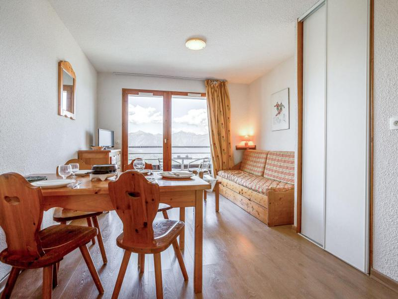 Holiday in mountain resort 2 room apartment 4 people (17) - Les Pistes - Le Corbier - Accommodation