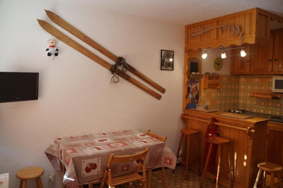 Les Residences De Pra Loup 1600 Mountain Holiday Rentals Pra Loup
