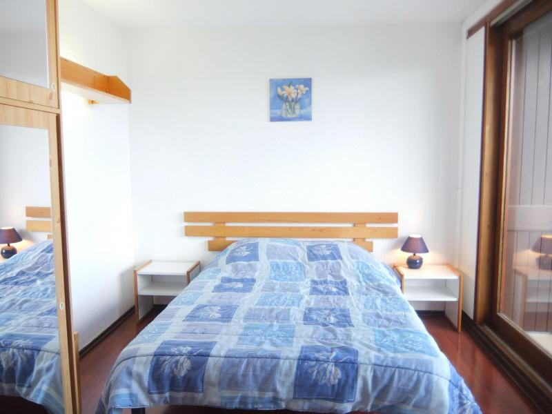 Holiday in mountain resort 2 room apartment 6 people (44) - Lunik Orion - Le Corbier - Accommodation