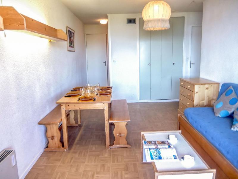 Vakantie in de bergen Appartement 2 kamers 5 personen (18) - Lunik Orion - Le Corbier