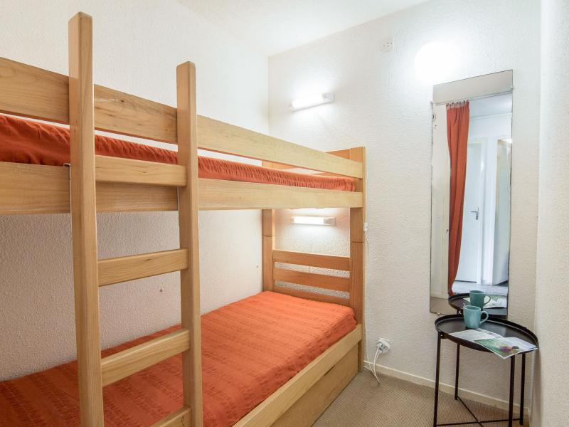 Vakantie in de bergen Appartement 2 kamers 6 personen (22) - Lunik Orion - Le Corbier - Verblijf