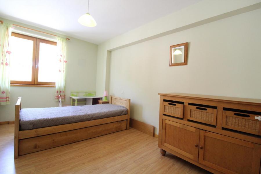 Vakantie in de bergen Appartement duplex 4 kamers 6 personen (001) - Maison Gagnière - Val Cenis - Verblijf