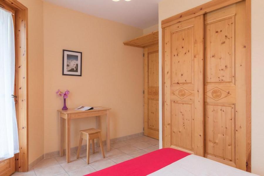 Wakacje w górach Apartament 4 pokojowy 6 osób (LMO070-0239) - Maison individuelle récente - Serre Chevalier