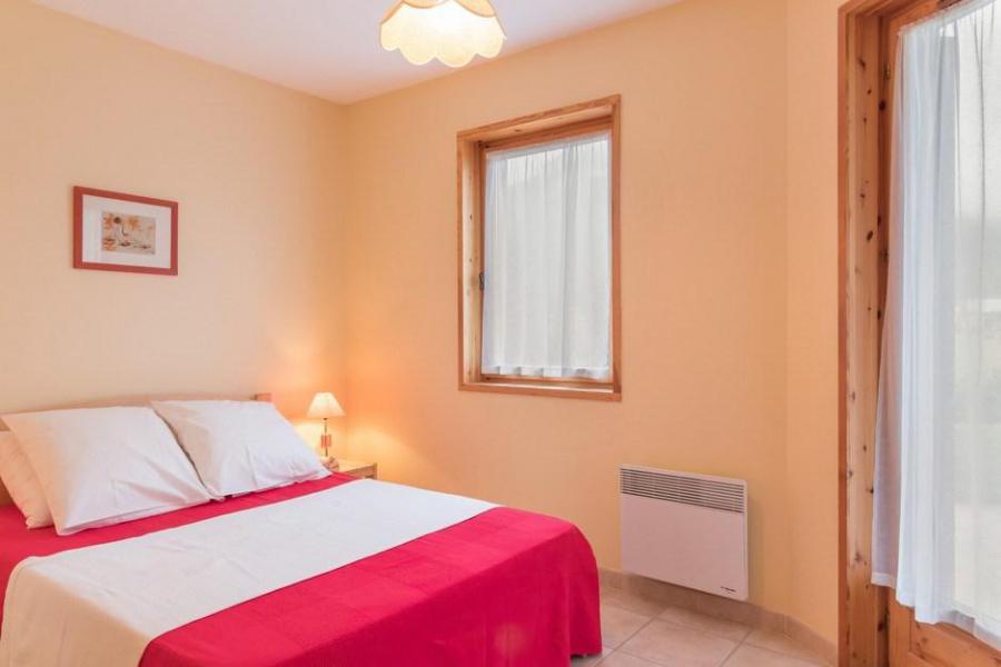 Wakacje w górach Apartament 4 pokojowy 6 osób (LMO070-0239) - Maison individuelle récente - Serre Chevalier - Łóżkem małżeńskim